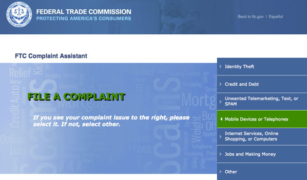 Get A Google Play Store Refund  File Ftc Complaint  Consumer