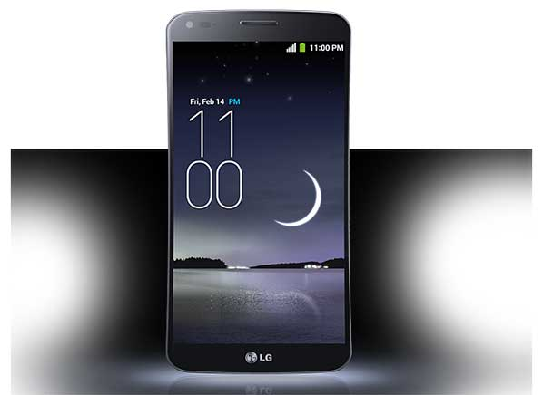 lg mobile 2014. this new smart phone at ces 2014 strives to survive the bumps of daily life lg mobile