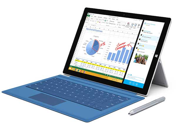 5 Questions of Why you Should Buy a Tablet - Consumer Reports