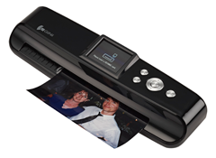 Best Photo Scanner Reviews - Consumer Reports