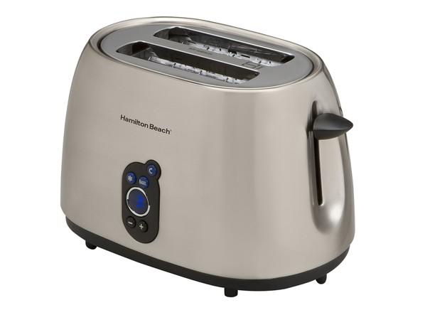 Best Cheap Toasters Consumer Reports News