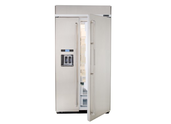 Best refrigerator brands refrigerator reviews consumer reports news asfbconference2016 Gallery