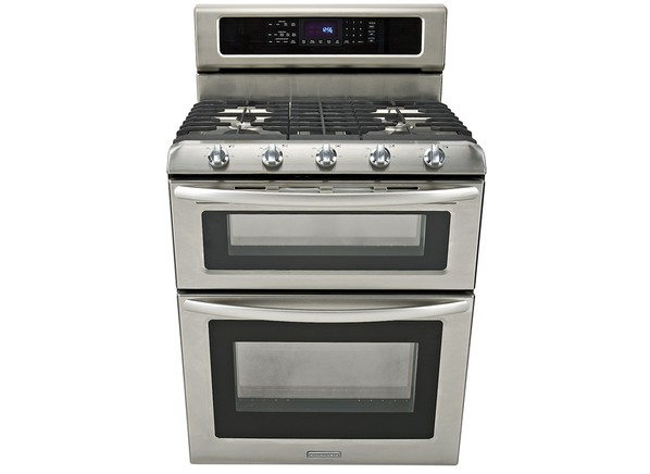 Consumer Reports Maytag Kitchen Appliances