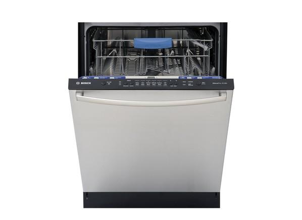 Dishwasher Reliability New Survey Data Consumer
