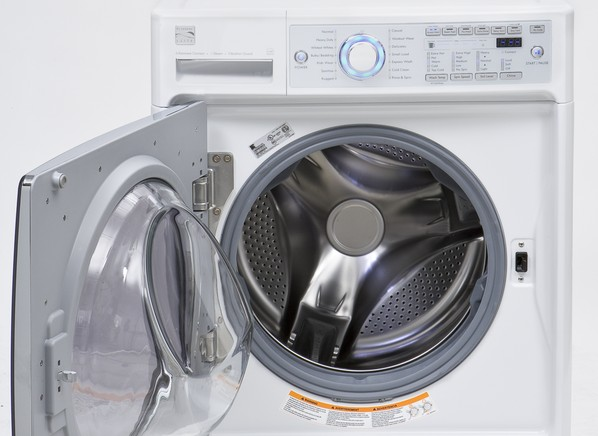 most reliable washing machine 2016