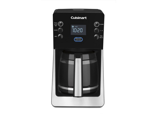 Kitchen Gear and Small Appliances for $100 or Less - Consumer Reports