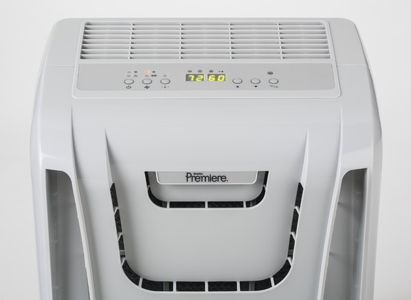 kenmore elite 70 pint dehumidifier with built in pump manual