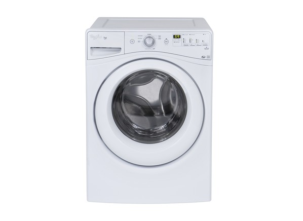Presidents Day Appliance Sales Appliance Reviews