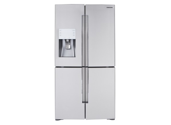 10 brands that wonu0027t let you down including frigidaire reviews consumer reports - Frigidaire Reviews