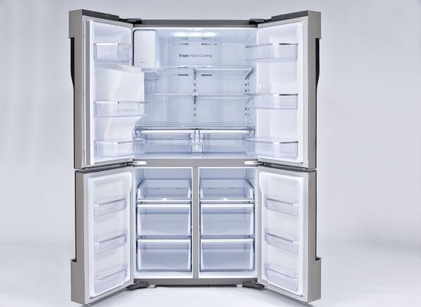 Best Refrigerators of 2013 | Refrigerator Reviews - Consumer Reports News