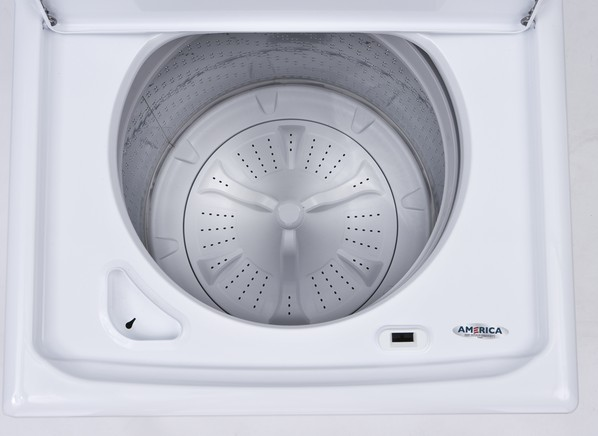 Maytag Washing Machine ~ Washers under washing machine reviews consumer
