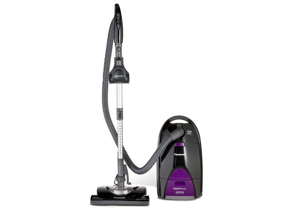 Best Vacuums For Holiday Cleanup Consumer Reports