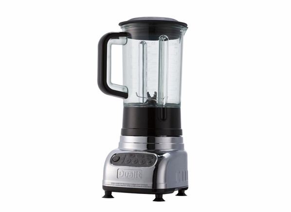 dualit professional 83830 blender reviews consumer reports news. Black Bedroom Furniture Sets. Home Design Ideas