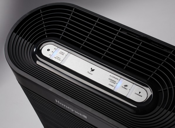 Consumer Reports is the only place to find unbiased  independent air  purifier reviews  Looking for room or a home air purifier  Looking for  features such as. Air Purifier Reviews   Consumer Reports