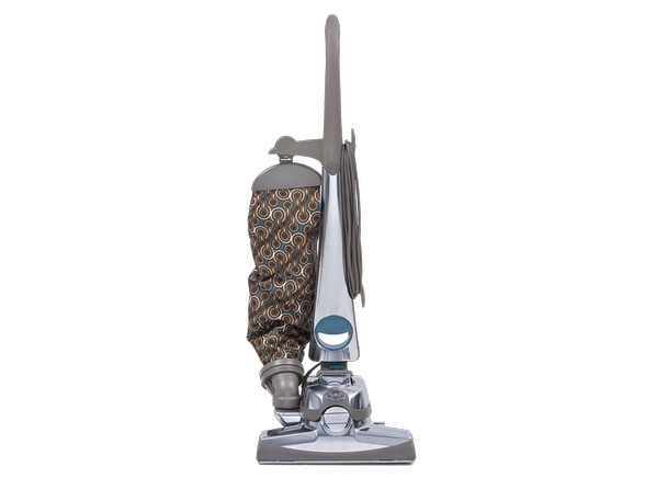 best upright and canister vacuums - consumer reports news