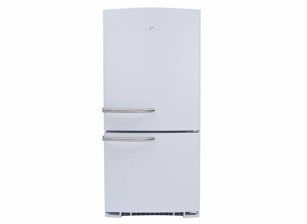 New Refrigerator Features Refrigerator Reviews
