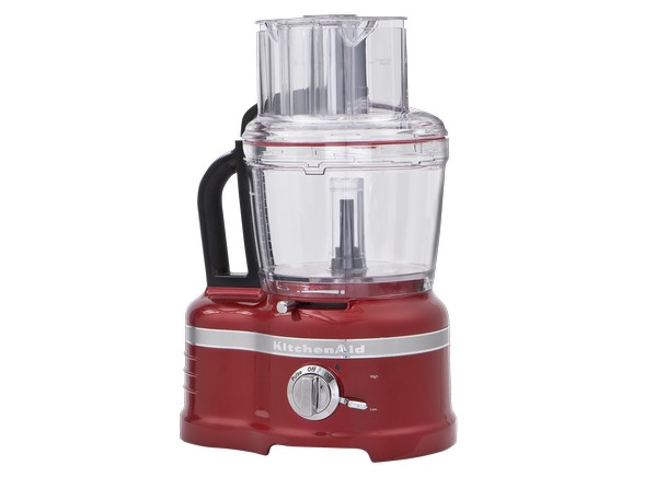 Best Food Processors Food Processor Reviews Consumer Reports News