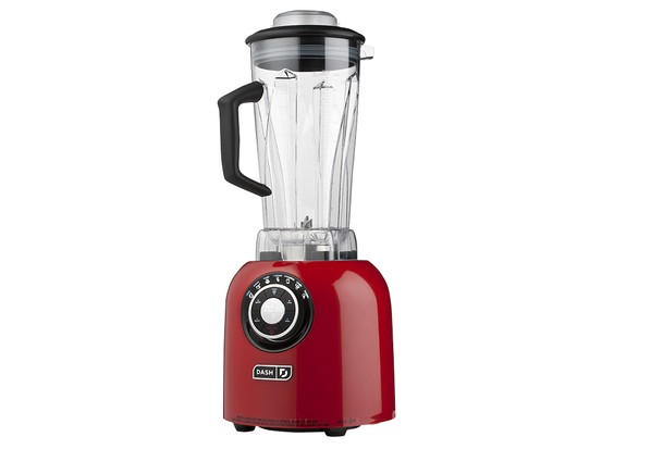 How Consumer Reports Tests Blenders Blender Reviews Consumer Reports