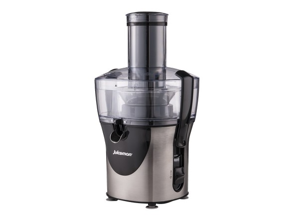Extractor And Cold Press Juicers Juicer Reviews