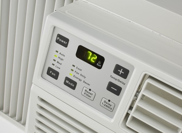 Why Your Air Conditioner Isn U0026 39 T Working