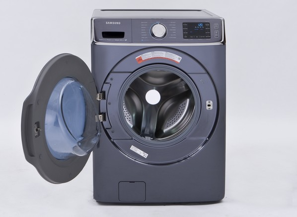 Large Capacity Washers Washing Machine Reviews