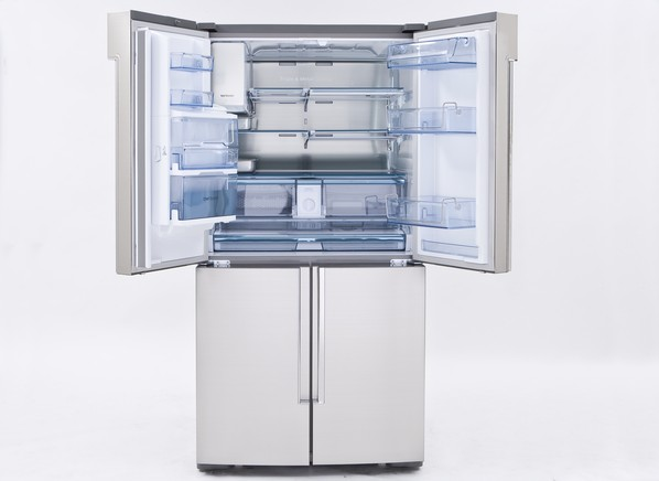 Best Refrigerator Brands | Refrigerator Reviews - Consumer ...