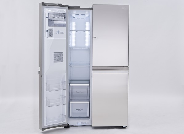 Best Refrigerator Brands Refrigerator Reviews Consumer