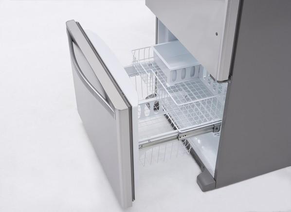 2014 Labor Day Refrigerator Sales Consumer Reports News