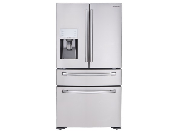 Best Refrigerators Of 2014 Refrigerator Reviews
