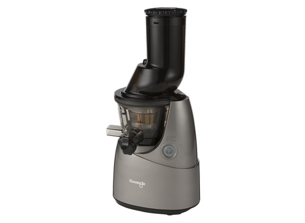Extractor And Cold Press Juicers Juicer Reviews Consumer Reports
