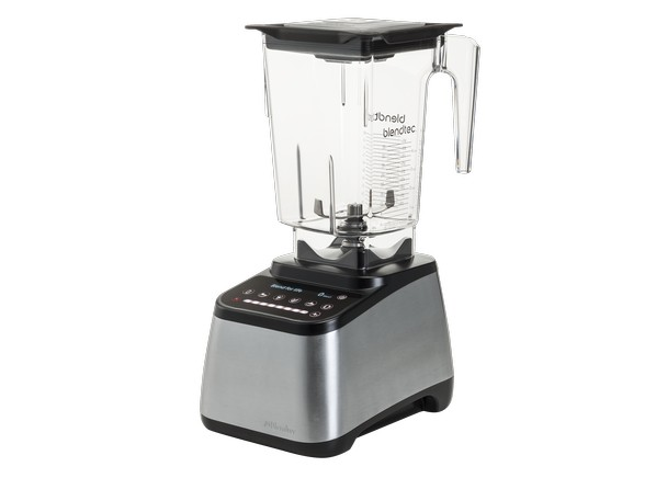 Consumer Reports Best Rated Juicer ~ Best blender for your lifestyle reviews