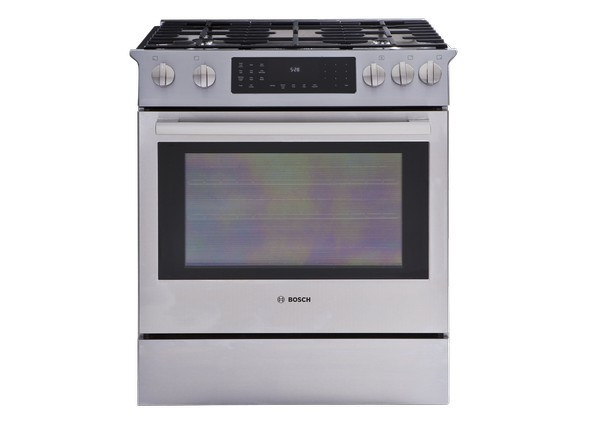 maytag cwe5800acb oven manual