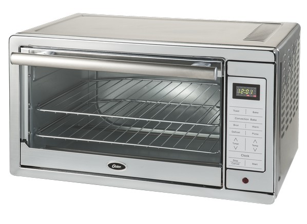 r toaster ovens are they better Consumer Reports