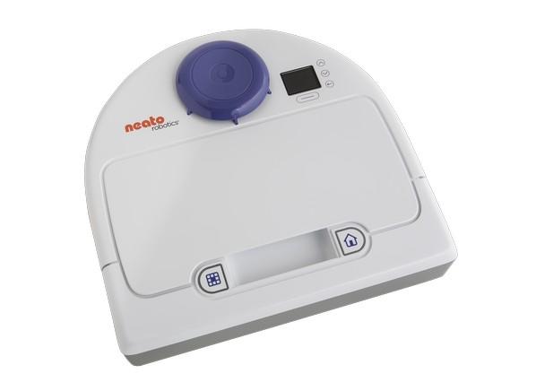 Neato Robotic Vacuum Review Robotic Vacuum Reviews
