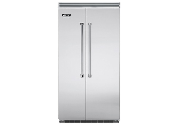 Built In Refrigerator Reviews Refrigerator Tests
