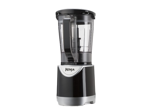 Ninja Kitchen System | Food Chopper Reviews - Consumer Reports