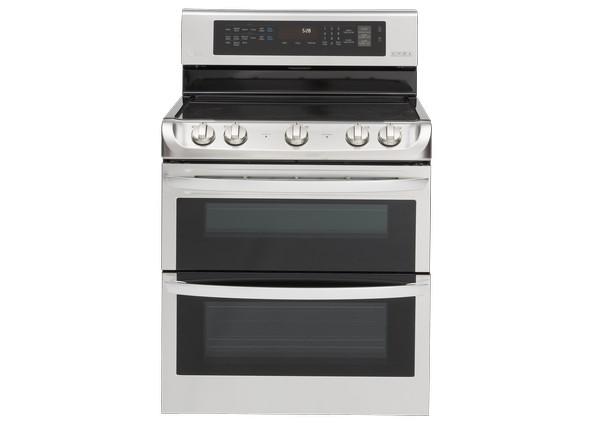 New Range Ratings Kitchen Range Reviews Consumer Reports News