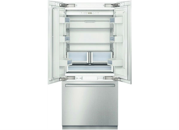 Best Built In Refrigerators Refrigerator Reviews Consumer Reports News
