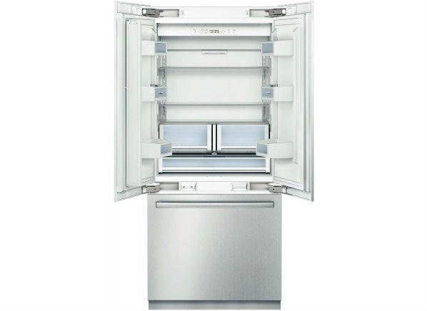 Best Built In Refrigerators | Refrigerator Reviews   Consumer Reports News