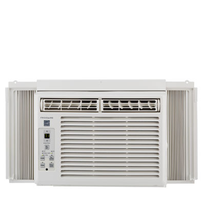 Best air conditioner buying guide consumer reports for 12000 btu window air conditioner room size