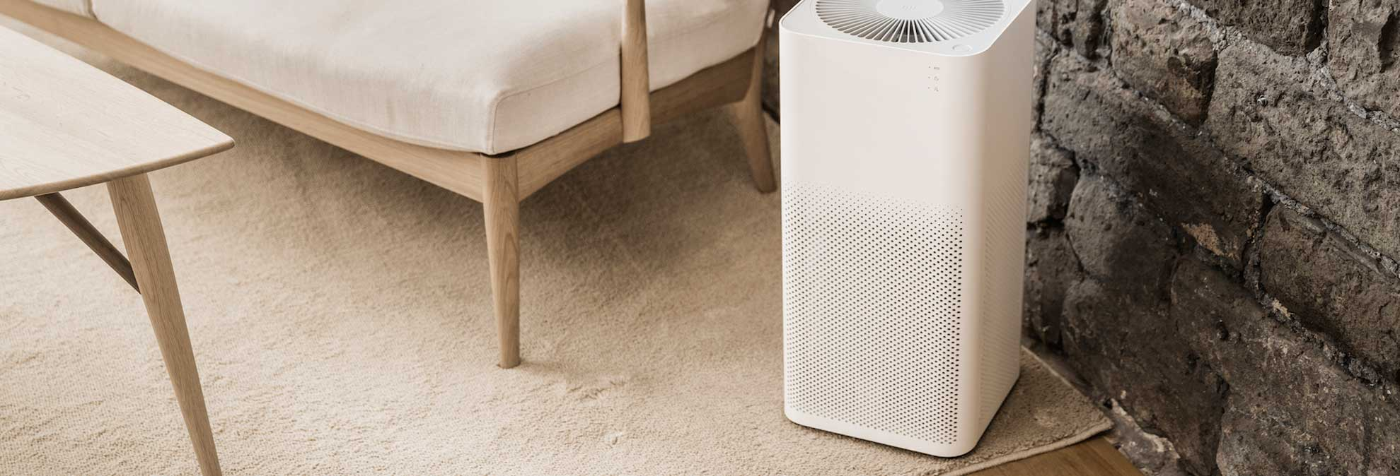 . Best Air Purifier Buying Guide   Consumer Reports