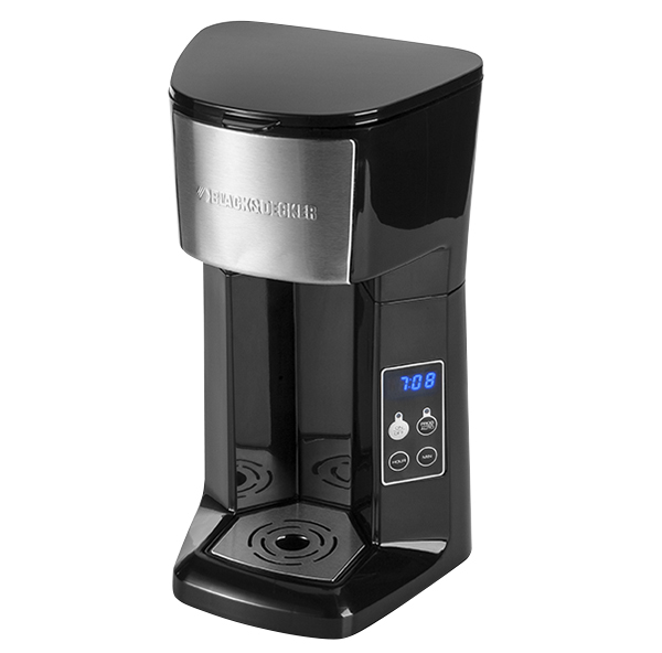 Best Coffee Pots Consumer Reports