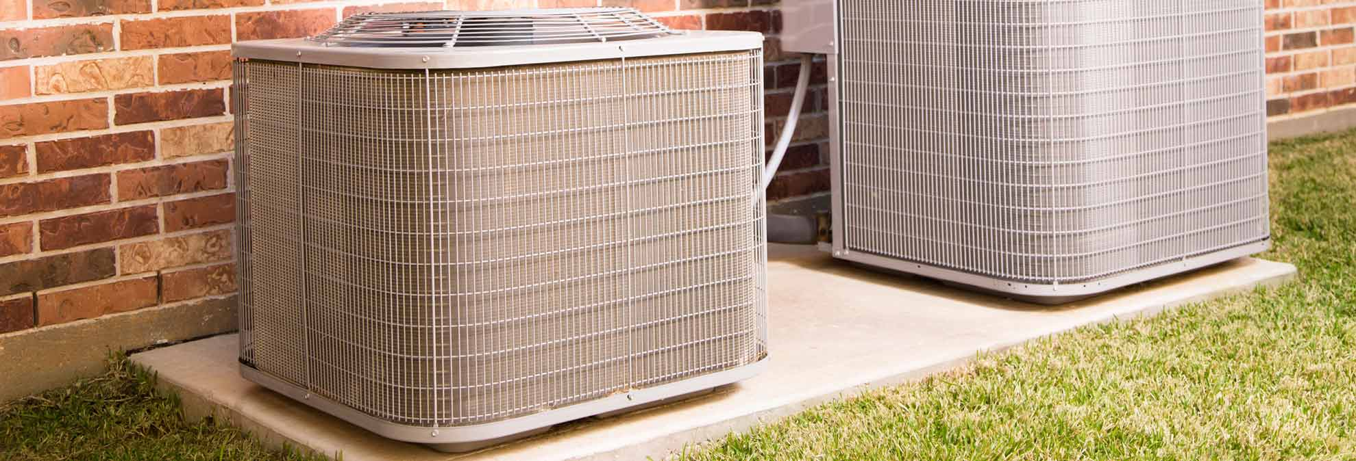 Best Central Air Conditioning Buying Guide Consumer Reports Wiring Diagram Heating Fridge Hvac Handler