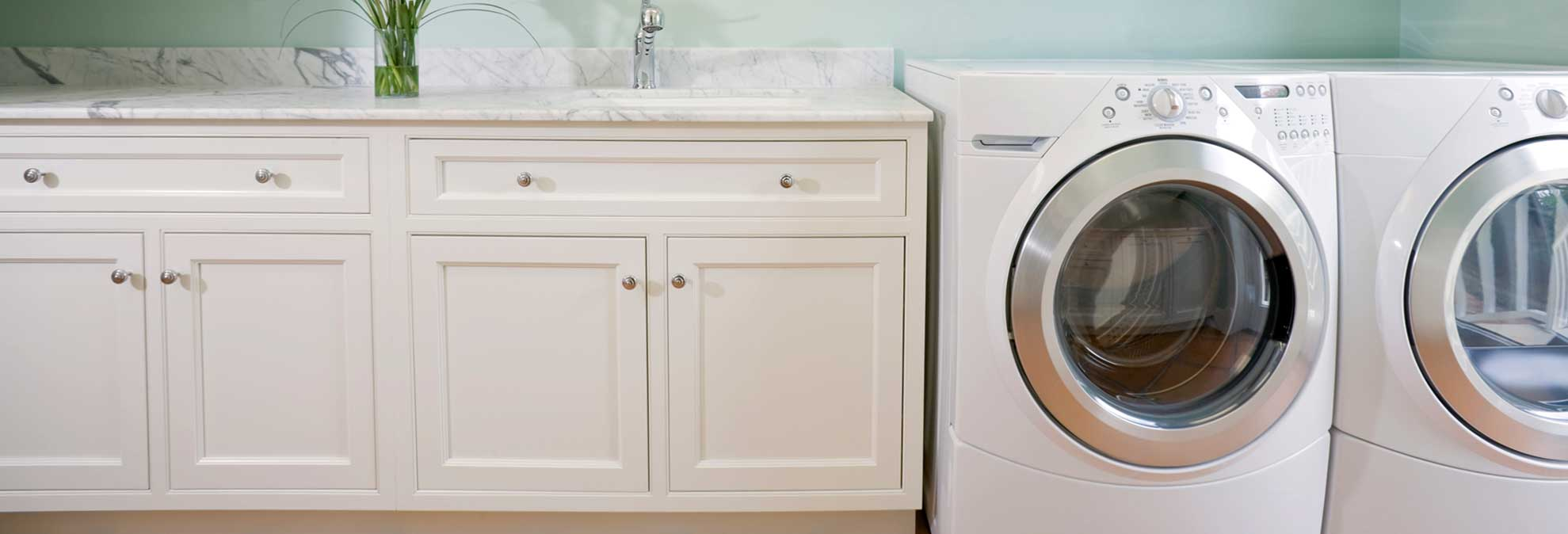 Best Washing Machine Buying Guide Consumer Reports