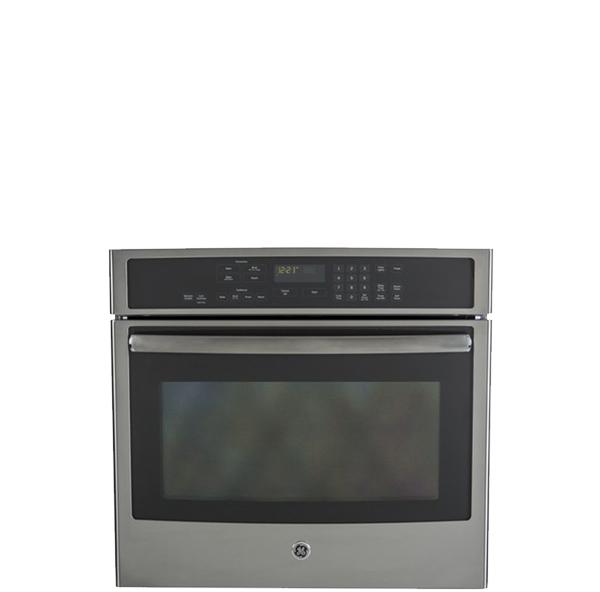 single wall oven