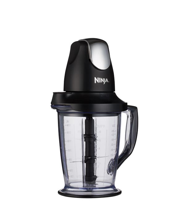 Best Food Processor Chopper Buying Guide Consumer Reports