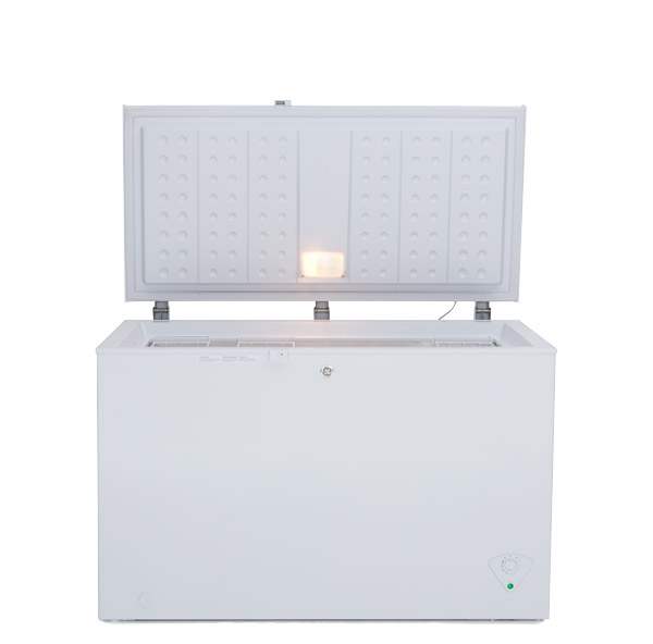 chest freezers - Chest Freezers On Sale