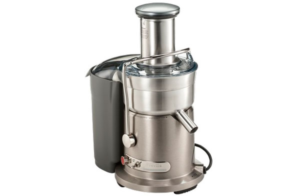 Best Juicer Buying Guide - Consumer Reports