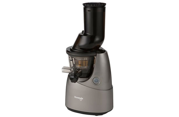 Consumer Reports Best Rated Juicer ~ Best juicer buying guide consumer reports