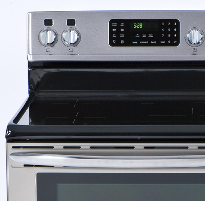 Best Range Buying Guide Consumer Reports